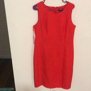 Dresses & Skirts - Dress formal